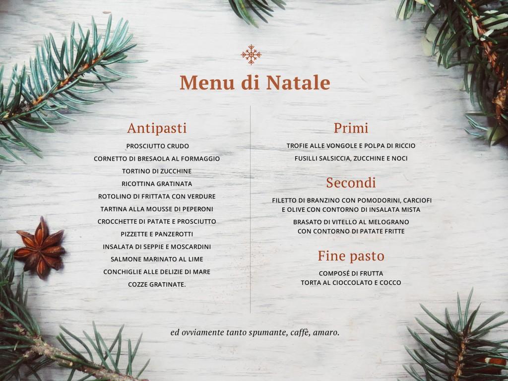 Immagini Natale 1024x768.Natale 2016 Al Campo Dei Messapi Campo Dei Messapi E Hotel Dei