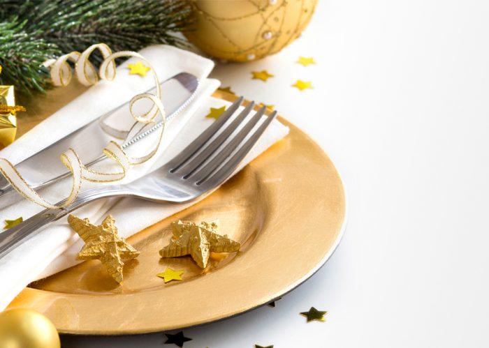 Il Campo dei Messapi è… Natale e Capodanno Insieme!